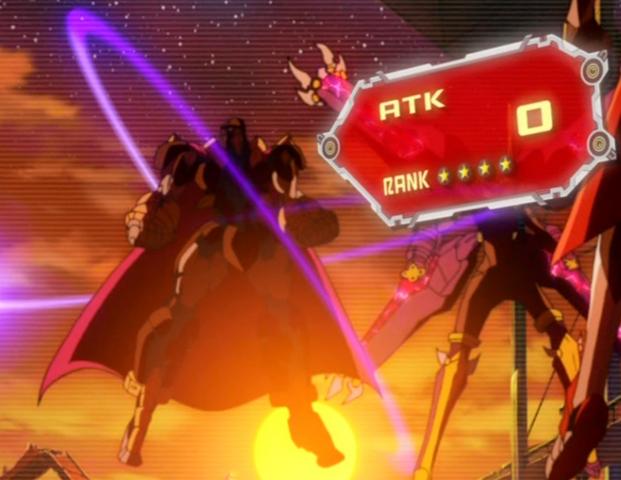 File:Number80RhapsodyinBerserk-JP-Anime-ZX-NC.png