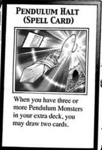 PendulumHalt-EN-Manga-AV
