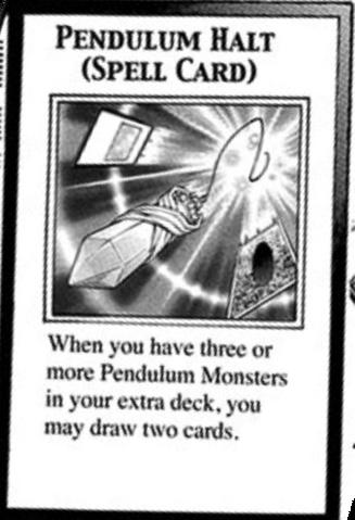 File:PendulumHalt-EN-Manga-AV.png