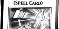 Pendulum Halt
