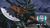 Tragoedia-JP-Anime-5D-NC-AxeofDespair