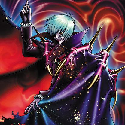 File:VampireLord-OW.png