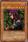 WitchoftheBlackForest-MRD-NA-R-UE