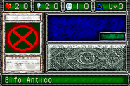 AncientElf-DDM-IT-VG