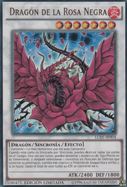 BlackRoseDragon-LC05-SP-UR-LE