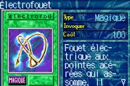 ElectroWhip-ROD-FR-VG