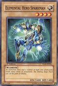 ElementalHEROSparkman-TLM-AE-C-1E