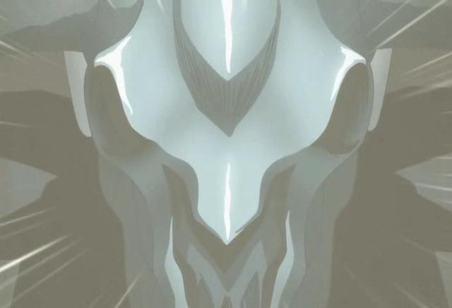 File:Ghostly D-Wheel.jpg