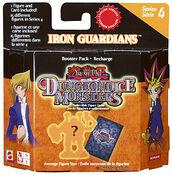 IronGuardians-DDM-EN