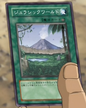File:JurassicWorld-JP-Anime-GX.png