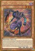 MagicalKingMoonstar-PGL3-SP-GScR-1E