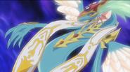 PaintoPower-JP-Anime-5D-NC
