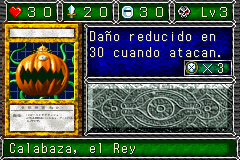 File:PumpkingtheKingofGhosts-DDM-SP-VG.png
