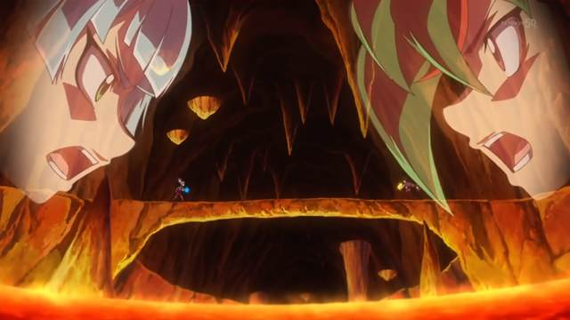 File:Yuya VS Sora II.png