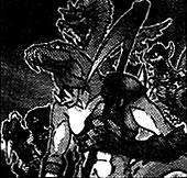 File:BerserkMode-EN-Manga-R-CA.png