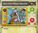 Blue-Eyes White Dragon (2)