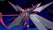 DZWChimeraClad-JP-Anime-ZX-NC-2