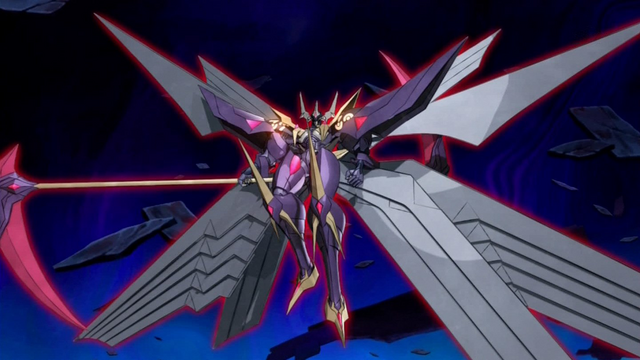 File:DZWChimeraClad-JP-Anime-ZX-NC-2.png