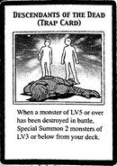 DescendantsoftheDead-EN-Manga-GX