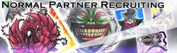 DuelArena-NormalPartnerRecruiting.png