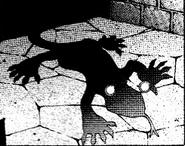 Kagetokage-JP-Manga-ZX-CA