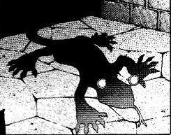 File:Kagetokage-JP-Manga-ZX-CA.png