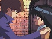 Kaiba Mokuba Yu-Gi-Oh 041