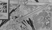 SpiritSwordThanatos-JP-Manga-5D-NC