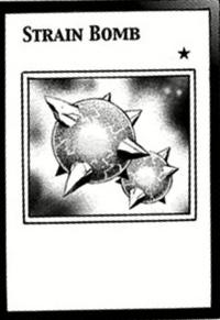 StrainBomb-EN-Manga-ZX