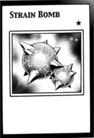 File:StrainBomb-EN-Manga-ZX.png