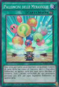 WonderBalloons-DUEA-IT-SR-LE