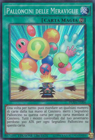 File:WonderBalloons-DUEA-IT-SR-LE.png