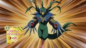 AssaultBlackwingKunaitheDrizzle-JP-Anime-AV-NC