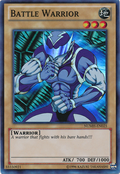 BattleWarrior-NUMH-EN-SR-UE