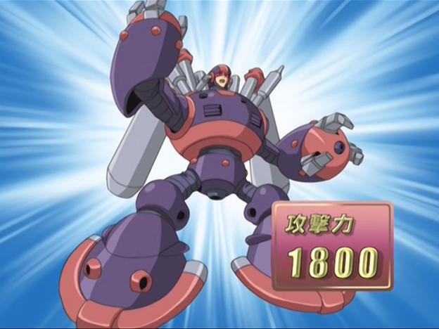 File:ElementalHEROSteamHealer-JP-Anime-GX-NC.png