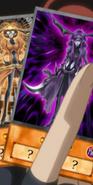 FortuneLadyDark-EN-Anime-5D
