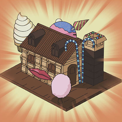 File:GingerbreadHouse-OW.png