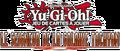 LTGY-LogoFR.png