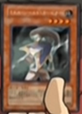 File:MidShieldGardna-JP-Anime-GX.png