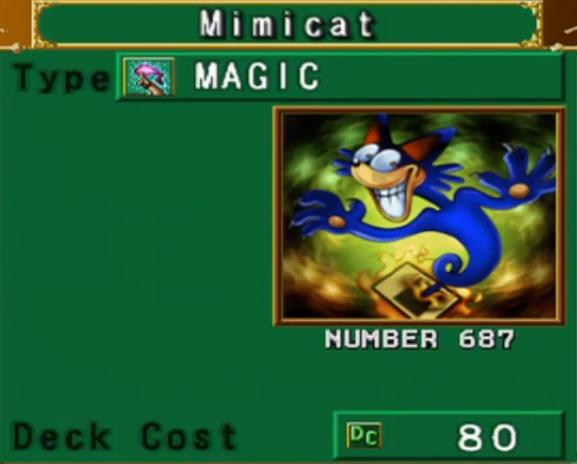 File:Mimicat-DOR-EN-VG.png