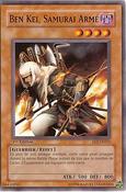 ArmedSamuraiBenKei-FET-FR-C-1E