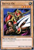 BattleOx-DEM2-EN-C-UE