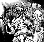 File:GadgetSoldier-JP-Manga-DM-CA.png