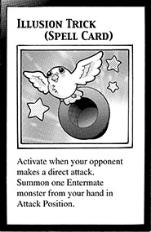 IllusionTrick-EN-Manga-AV