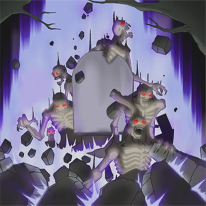 File:InfernoRecklessSummon-OW.png