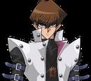 Seto Kaiba (Tag Force)