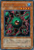 Lekunga-SDM-JP-C