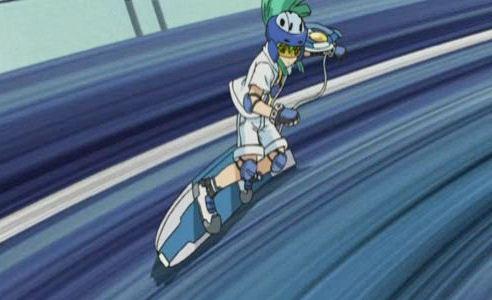 File:Leo's Duel Board.jpg
