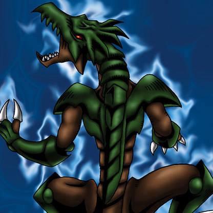 File:LesserDragon-OW.png