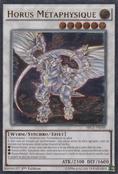 MetaphysHorus-SECE-FR-UtR-1E
